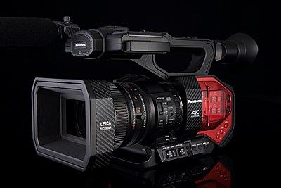 Panasonic 4K DVX200 Announced-ag-dvx200-4-lens.jpg