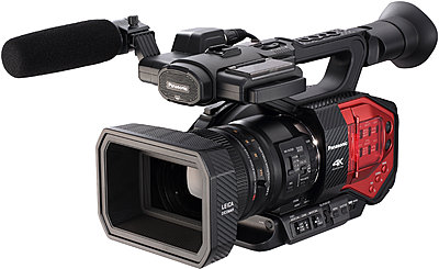 Panasonic 4K DVX200 Announced-ag-dvx200.jpg
