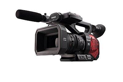 Panasonic 4K DVX200 Announced-ag-dvx200-3.jpg
