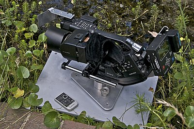 The Panasonic TM900 Users Thread-_dsc4234.jpg