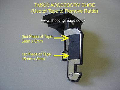 The Panasonic TM900 Users Thread-tm900micshoetapetip.jpg