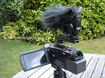 The Panasonic TM900 Users Thread-tm900vmprycote10cmext1.jpg
