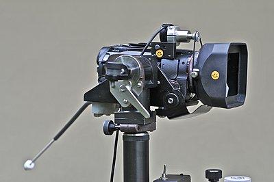 The Panasonic TM900 Users Thread-_dsc7988.jpg