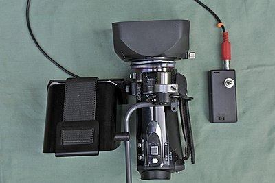 The Panasonic TM900 Users Thread-_dsc7999.jpg