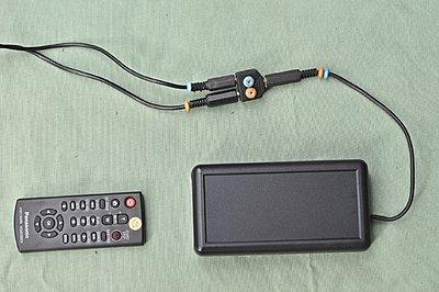 The Panasonic TM900 Users Thread-_dsc8001.jpg