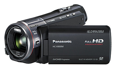 Panasonic X900M - TM700/900 Replacement-hcx900_610x378.jpg