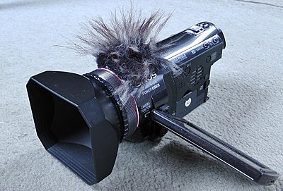 Panasonic x920 BROADCAST QUALITY-camera-1.jpg