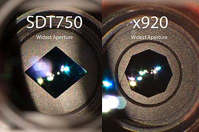 Panasonic HC-X920 has an 8-Blade Aperture-comparison.jpg