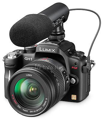 Panasonic LUMIX GH1 Press Release and Key Links-lumixgh1a.jpg