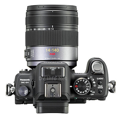 Panasonic LUMIX GH1 Press Release and Key Links-lumixgh1c.jpg