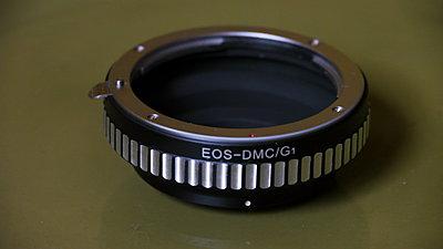 Lens Adapters-ef-m4-3.jpg