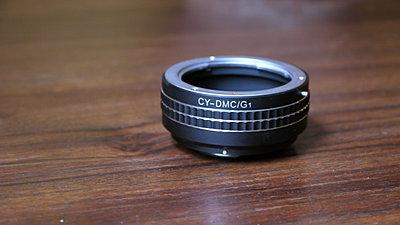 Lens Adapters-c-y-m4-3.jpg