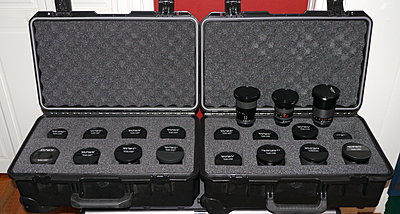 Lens Adapters-zeiss-cases-.jpg