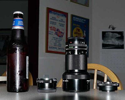 The Best GH1 videos on Vimeo-m43-adapter-comparison.jpg