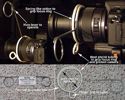 GH1 DIY Follow Focus-gh1-follow-focus-lever-sm.jpg