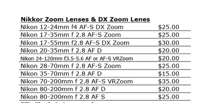 Any three lenses...-picture-3.png