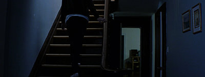 GH1 Feature film grabs (Anamorphic, 40Mbps hack)-jenn_walks_upstairs.jpg