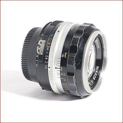 Pentax SMC Tak or Minolta Rokkor - 50mm Prime-nikonlens.jpg