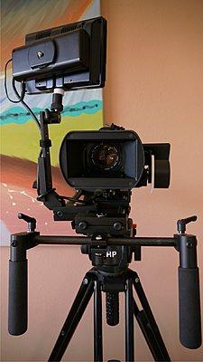 My GH2 new Shoulder Rig-gh2_shoulder_rig2.jpg