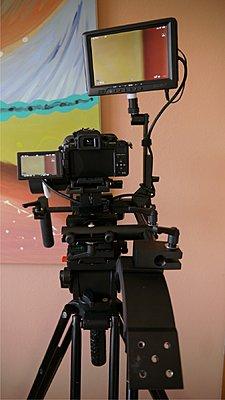 My GH2 new Shoulder Rig-gh2_shoulder_rig3.jpg