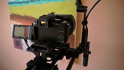 My GH2 new Shoulder Rig-gh2_shoulder_rig4.jpg