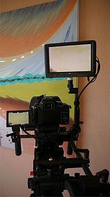 My GH2 new Shoulder Rig-gh2_shoulder_rig5.jpg