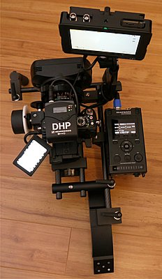 """Sexiest"" (and practical) GH2 rig with SmallHD DP6!!-gh2_rig1.jpg"