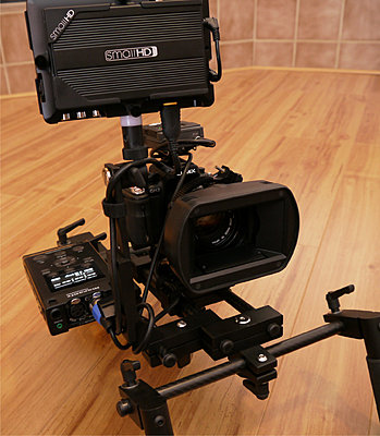 """Sexiest"" (and practical) GH2 rig with SmallHD DP6!!-gh2_rig3.jpg"