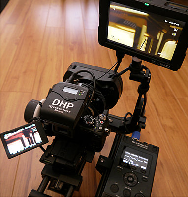 """Sexiest"" (and practical) GH2 rig with SmallHD DP6!!-gh2_rig4.jpg"
