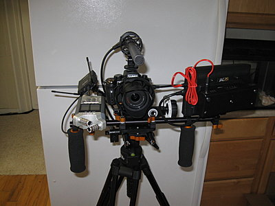 Pics of my full rig!-img_0948.jpg