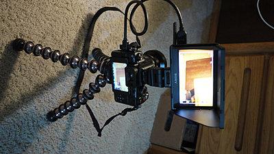 Sony monitor looks great-1.jpg