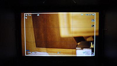 Sony monitor looks great-2.jpg