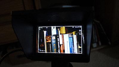 Sony monitor looks great-3.jpg