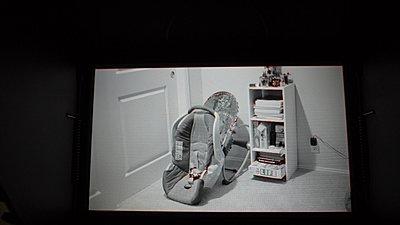 Sony monitor looks great-10.jpg
