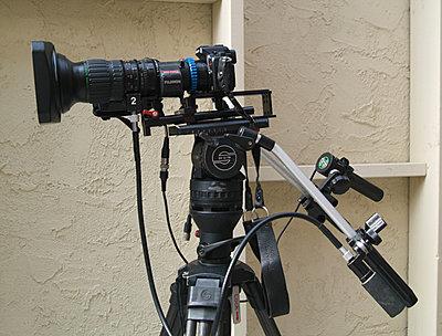 The Ultimate GH2 Lens-dscf0063_small.jpg