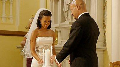 Anyone filming weddings with a GH1-tamron.jpg