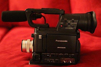 12mm a winner for sure-img1789l.jpg