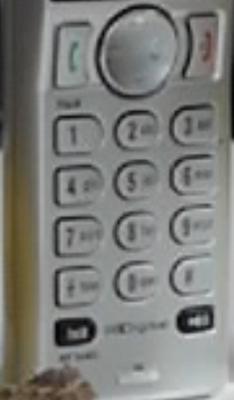 External recorder test: 1.1 firmware @25p-nativephone.png