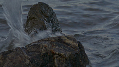 Another GH2-cluster3-tide.jpg