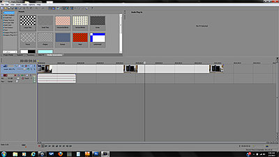 GH3 Glitch with Sony Vegas-vegas.jpg
