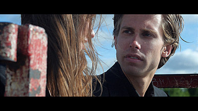 GH3 feature film grabs.-lifeguardadam.jpg