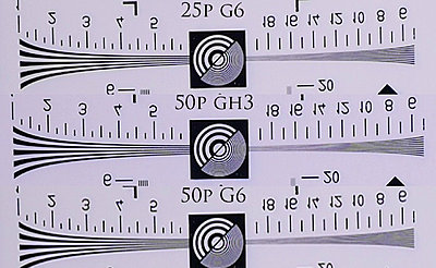 G6 resolution difference between 25p and 50p-test.jpg