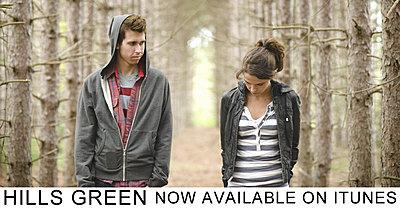 HILLS GREEN - feature film trailer-hills-green-itunes-postcard.jpg