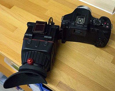 G6 Viewfinder problem-g603.jpg
