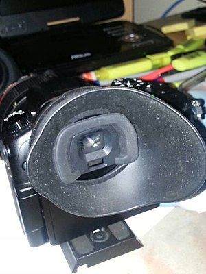 GH4 Eyepiece replacement-20140714_190740.jpg