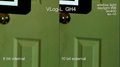 Vlog 8bit vs 10bit-vlog_8_10bit_iso400_exp0.jpg