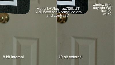 Vlog 8bit vs 10bit-vlog_8_10bit_normal_exp0.jpg