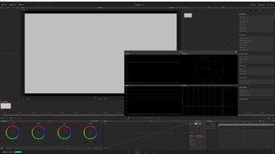 GH5 Waveform Display Calibration in VLog-clipboarder.2017.06.16.jpg