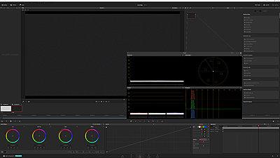 GH5 Waveform Display Calibration in VLog-clipboarder.2017.06.jpg