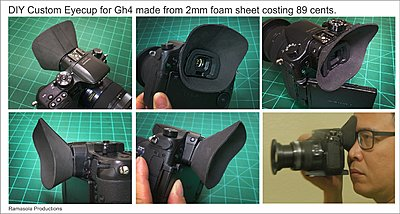 Making an oversized eyecup for GH4/GH5-pics-diy-eyecup.jpg